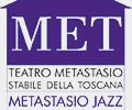 Metastasio Jazz