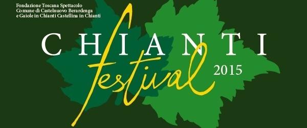 Chianti Festival