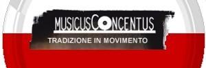 Musicus Concentus