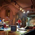 Jeffrey Lewis in concerto alla Sala Vanni