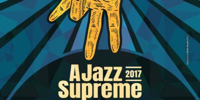 ajazzsupreme_web_nologhi