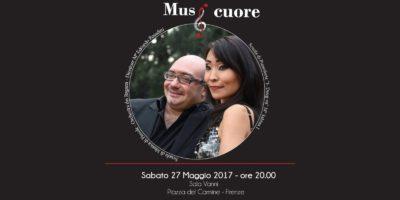 musicuore