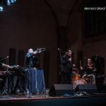 gianluca-petrella-trio-70ocos-ft-john-de-leo-12