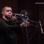 gianluca-petrella-trio-70ocos-ft-john-de-leo-15