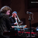 gianluca-petrella-trio-70ocos-ft-john-de-leo-16