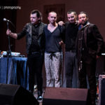 gianluca-petrella-trio-70ocos-ft-john-de-leo-23