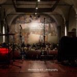 gianluca-petrella-trio-copertina