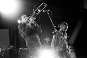 A Jazz supreme - Petrella John De Leo
