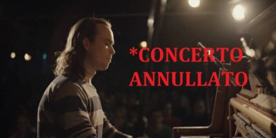 Peter broderick annul