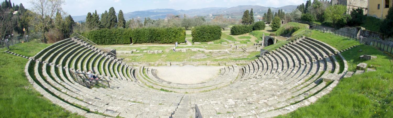 teatro_fiesole