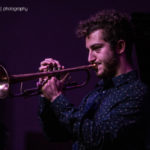 michelangelo-scandroglio-quintetto-1