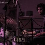 michelangelo-scandroglio-quintetto-5