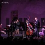 michelangelo-scandroglio-quintetto-9