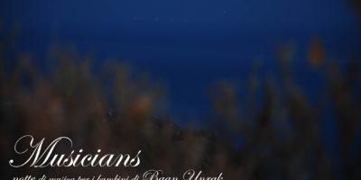 locandina-amurt-novembre