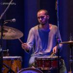 stefano-tamborrino-seacup-19