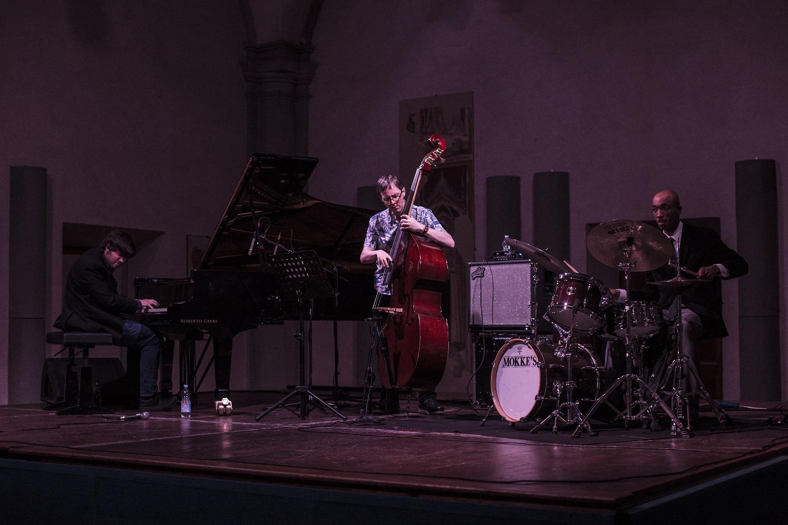 lanzoni-sito-musicus