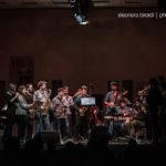 jazz-prime_12-aprile-1