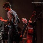 jazz-prime_12-aprile-13