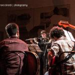 jazz-prime_12-aprile-14