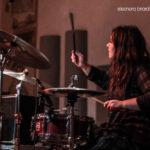 jazz-prime_12-aprile-15