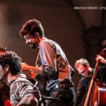 jazz-prime_12-aprile-16