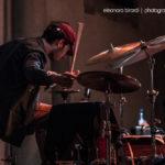 jazz-prime_12-aprile-21