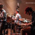 jazz-prime_12-aprile-24