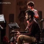 jazz-prime_12-aprile-26