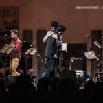 jazz-prime_12-aprile-29