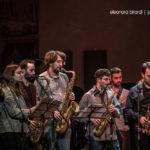 jazz-prime_12-aprile-3