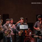 jazz-prime_12-aprile-4