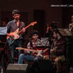 jazz-prime_12-aprile-5