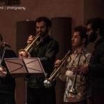 jazz-prime_12-aprile-6