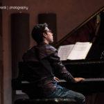 jazz-prime_12-aprile-7