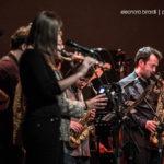 jazz-prime_12-aprile-8