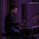 jazz-prime_13-aprile-10