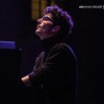 jazz-prime_13-aprile-11