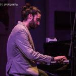 jazz-prime_13-aprile-17