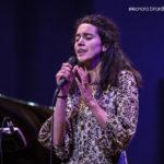 jazz-prime_13-aprile-18