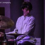 jazz-prime_13-aprile-19