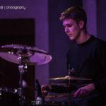 jazz-prime_13-aprile-2