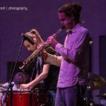 jazz-prime_13-aprile-27