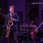 jazz-prime_13-aprile-28