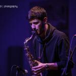 jazz-prime_13-aprile-3
