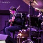 jazz-prime_13-aprile-34