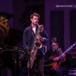 jazz-prime_13-aprile-36