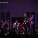 jazz-prime_13-aprile-37