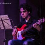 jazz-prime_13-aprile-4