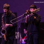 jazz-prime_13-aprile-5