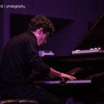 jazz-prime_13-aprile-6